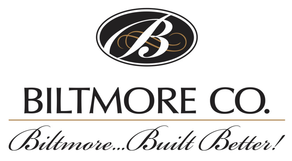 Biltmore Co. Logo